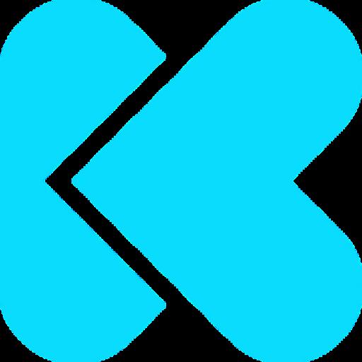 KOKO Icon